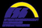 ISG Sossenheim